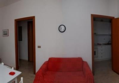 Casa Vacanze San Vito Lo Capo